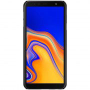 Твърд гръб Nillkin за Samsung Galaxy J4+ Plus 2018