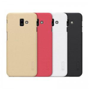 Твърд гръб Nillkin за Samsung Galaxy J6+ Plus 2018