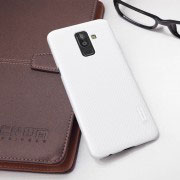 Твърд гръб Nillkin за Samsung Galaxy J8
