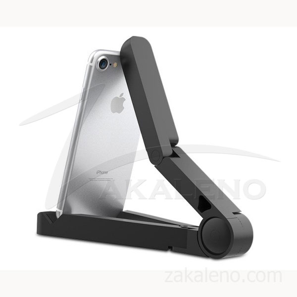 Сгъваема стойка за маса, бюро за таблет, телефон