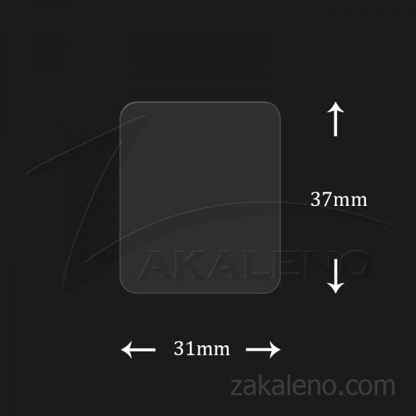 Стъклен протектор за Garmin Forerunner 35