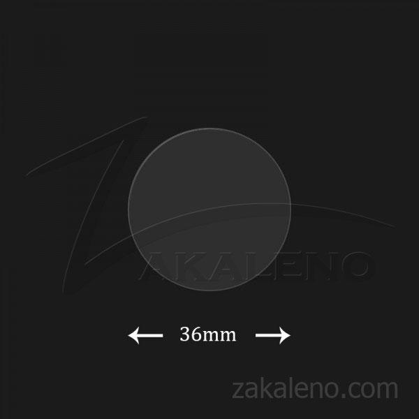 Стъклен протектор за Garmin Vivoactive 3