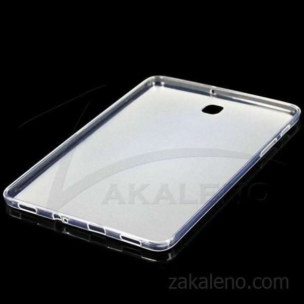 Силиконов калъф гръб за Samsung Galaxy Tab S2 8.0