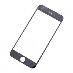 Предно стъкло за дисплей, тъчскрийн за Apple iPhone 6, 6s