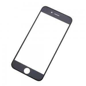 Предно стъкло за дисплей, тъчскрийн за Apple iPhone 6 Plus, 6s Plus