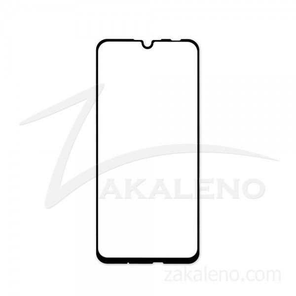 Стъклен протектор за Huawei Honor 10 Lite (цветна рамка с цяло лепило)