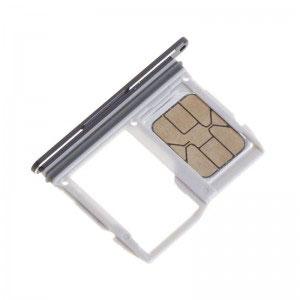 Сим държач за LG G6
