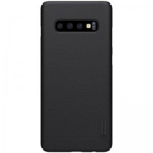 Твърд гръб Nillkin за Samsung Galaxy S10