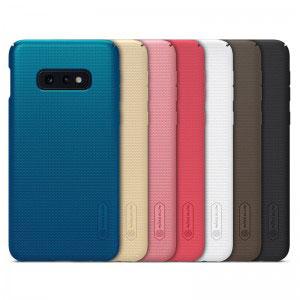 Твърд гръб Nillkin за Samsung Galaxy S10e, S10 Lite