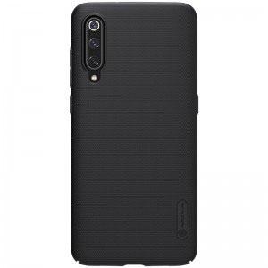 Твърд гръб Nillkin за Xiaomi Mi 9