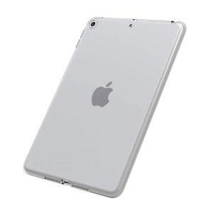 Силиконов калъф гръб за Apple iPad Mini 5 2019