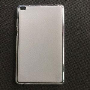 Силиконов калъф гръб за Lenovo Tab E8