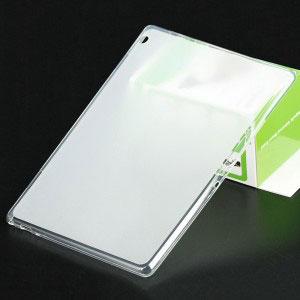 Силиконов калъф гръб за Lenovo Tab M10