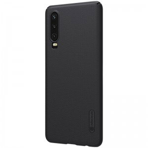 Твърд гръб Nillkin за Huawei P30