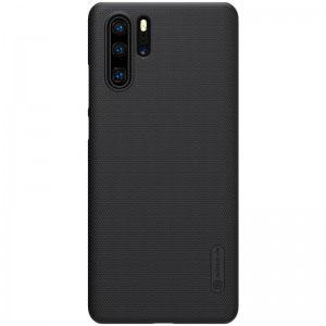 Твърд гръб Nillkin за Huawei P30 Pro