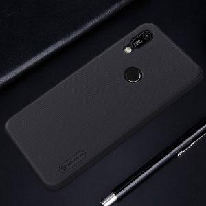 Твърд гръб Nillkin за Huawei Y6 2019, Y6 Prime 2019