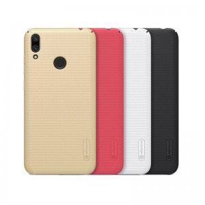 Твърд гръб Nillkin за Huawei Y7 2019, Y7 Prime 2019