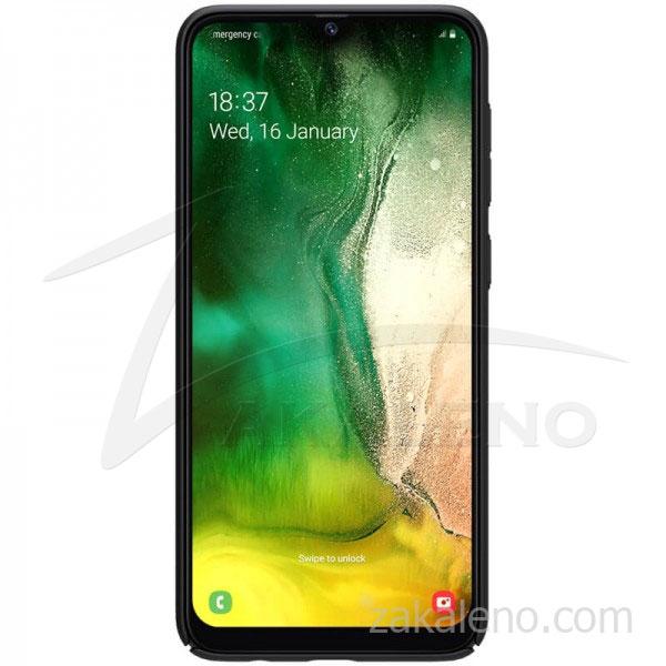 Твърд гръб Nillkin за Samsung Galaxy A30