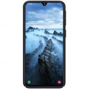 Твърд гръб Nillkin за Samsung Galaxy A40