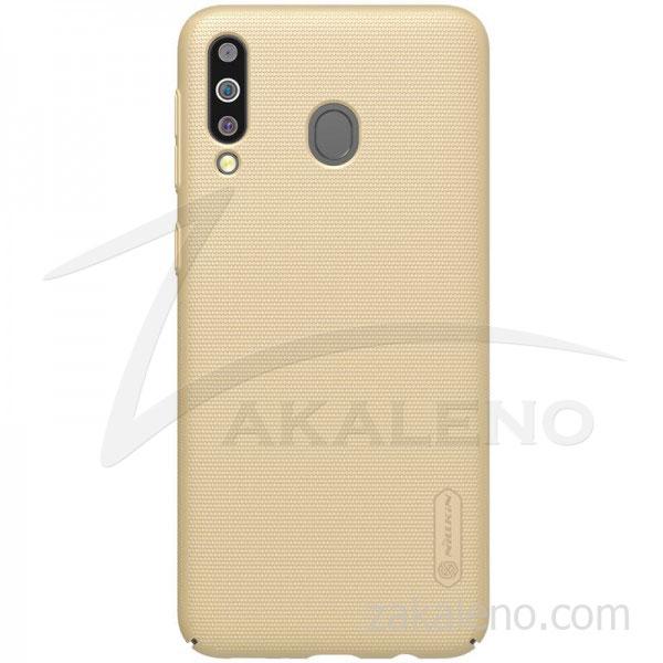 Твърд гръб Nillkin за Samsung Galaxy M30