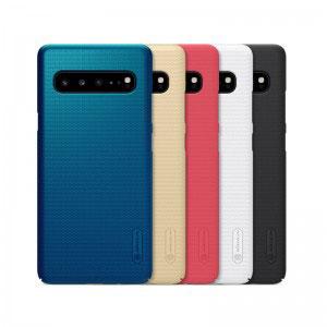 Твърд гръб Nillkin за Samsung Galaxy S10 5G