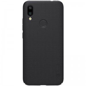 Твърд гръб Nillkin за Xiaomi Redmi 7