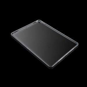 Силиконов калъф гръб за Apple iPad Air 3 2019