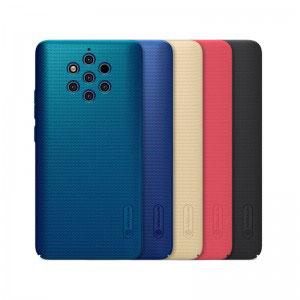 Твърд гръб Nillkin за Nokia 9 PureView