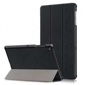 Кожен калъф за Samsung Galaxy Tab S5e 10.5