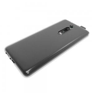 Силиконов калъф гръб за Xiaomi Redmi K20, Mi 9T