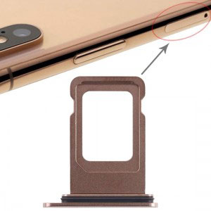 Сим държач за Apple iPhone XS Max
