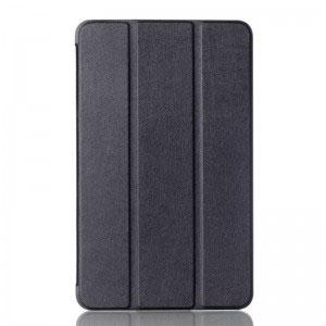 Кожен калъф за Samsung Galaxy Tab A 7.0