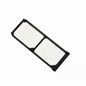 Сим държач за Sony Xperia Z3+ Dual, Z4 Dual