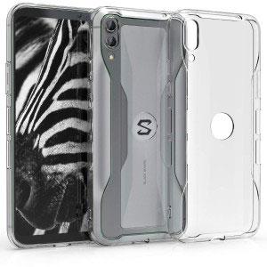 Силиконов калъф гръб за Xiaomi Black Shark 2