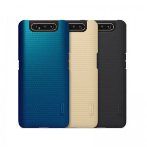 Твърд гръб Nillkin за Samsung Galaxy A80, A90