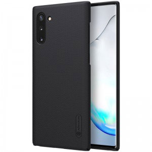 Твърд гръб Nillkin за Samsung Galaxy Note 10