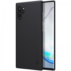 Твърд гръб Nillkin за Samsung Galaxy Note 10+ Plus