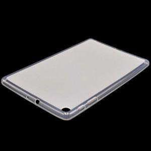Силиконов калъф гръб за Samsung Galaxy Tab A 10.1 2019