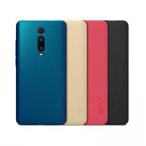 Твърд гръб Nillkin за Xiaomi Redmi K20, Mi 9T