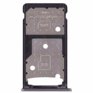 Сим държач за Huawei Honor 5C, Honor 7 Lite
