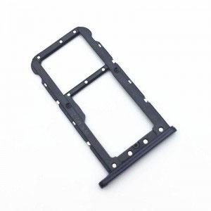Сим държач за Huawei P20 Lite