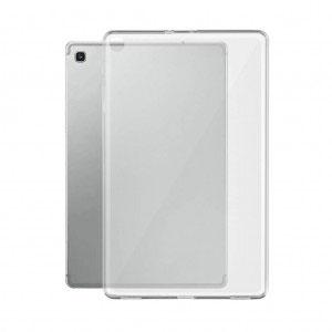 Силиконов калъф гръб за Samsung Galaxy Tab S5e 10.5