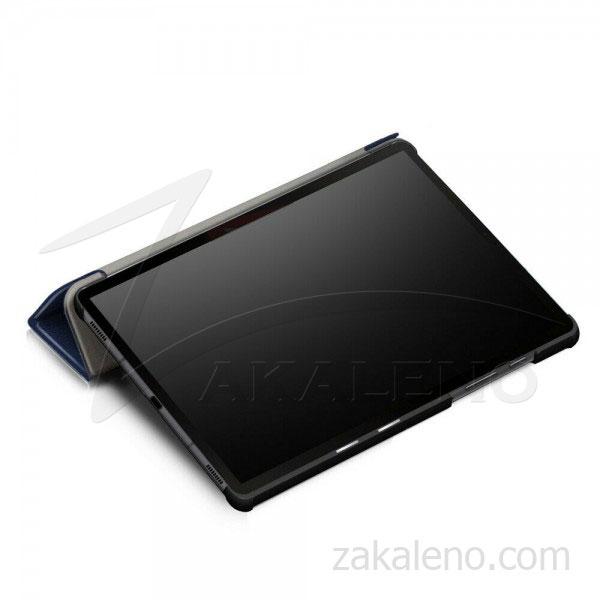Кожен калъф за Samsung Galaxy Tab S6 10.5