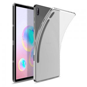 Силиконов калъф гръб за Samsung Galaxy Tab S6 10.5