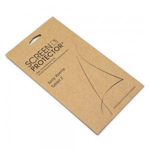 Фолио протектор за Sony Xperia Tablet Z