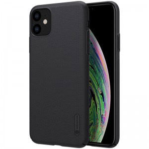 Твърд гръб Nillkin за Apple iPhone 11