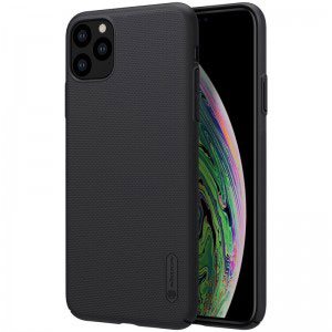 Твърд гръб Nillkin за Apple iPhone 11 Pro Max