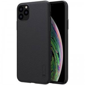Твърд гръб Nillkin за Apple iPhone 11 Pro