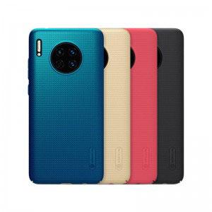Твърд гръб Nillkin за Huawei Mate 30