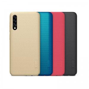 Твърд гръб Nillkin за Samsung Galaxy A30s, A50s